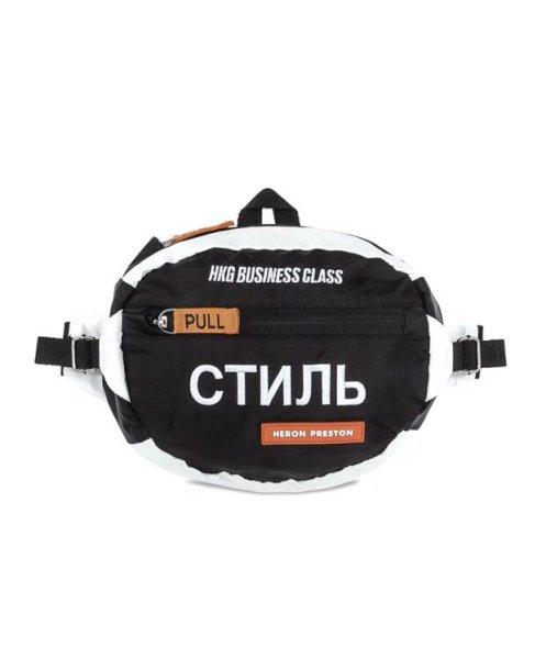画像1:  men& woman Russian Embroidery Color Shoulder Bag Hip Hop Belt Bag  ユニセックス男女兼用斜め掛け用ショルダーバック ポシェット ウエストポーチバック (1)