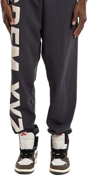 画像1:  NAGRI CPFM.XYZ Trousers  CPFM.XYZズボンラウンジスウェットパンツ ジョガーパンツ (1)