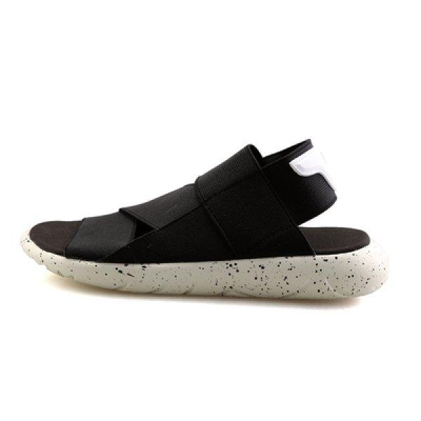 画像1: Unisex  sports soft bottom slippers shower sandals  男女兼用ユニセックスフラットスポーツソフトボトムフリップフロップ シャワーサンダル ビーチサンダル  (1)